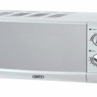 Microwave Defy 20L