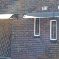 Garden cottage to rent in Waverley - N997