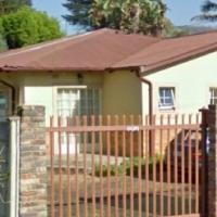 Two bedroom garden flat to rent in Wonderboom South - N987
