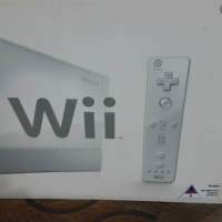X box 360 and Wii for sale