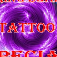 Tattoo Spring Season Special