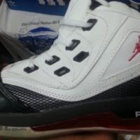 Jordan xv1.5 Sneaker