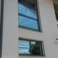 Garden flat to rent in Riviera -N971