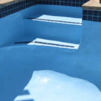 TIME NOW FOR POOL RENOVATIONS & REPAIRS !!