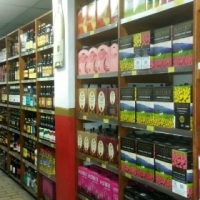 Bottle store for sale - Winelands, Cape Town