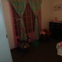 Very neat 2 bedroom 2 bathroom unit