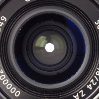 Carl Zeiss standard  lens  and wide angle 0829592218