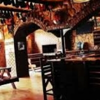 3* Hotel for sale near Port Elizabeth