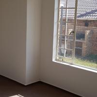 2 Slaapkamer meenthuis te koop in Amandasig