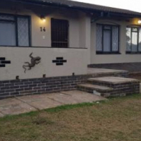 3 Bedroom House to Rent in Ashley, Pinetown