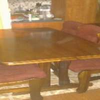 Diningroom Suite Ads In Used Dining Room Furniture For Sale