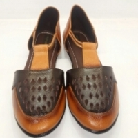 ladies Hanaya shoes