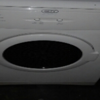 Defy auto dry tumble dryer