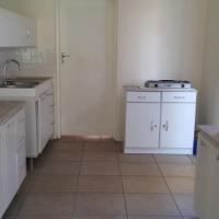One Bedroom Garden Cottage for rent Elsburg/Wadeville