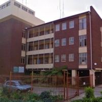 Flat to rent in Queenswood - N998