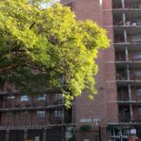 Two Bedroom flat to rent in Wonderboom South - N798