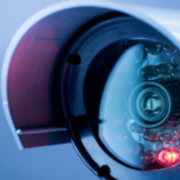 Professional CCTV Installation, Repair & Maintenance