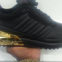 Puma Executive Sneaker