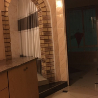 Fully furnished flat to rent