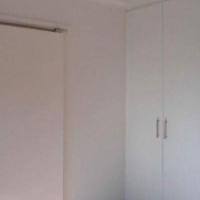 2 bedroom 1 bathroom 1 garage 24 hour security