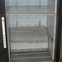 Display fridge S025432a