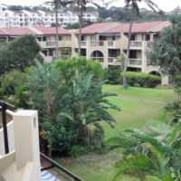 Luxury apartment La Lucia Sands Umhlanga Durban South Africa available 16-12-2017 till 8-01-2018