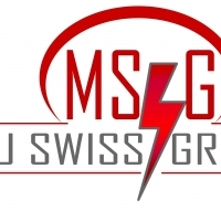 Maru Swiss group Industrial suppliers