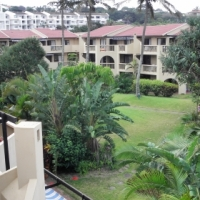 LA LUCIA SANDS  Umhlanga Durban South Africa . Available from 16-12-2017 till 2412-2017 (8 days)