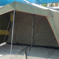 Howling Moon Nevada Tent For Sale: