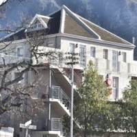 Gorgeous, 1-bedroom apartment in Newlands - ideal for entertainers
