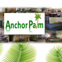 Accommodation in Germiston - Board & Lodge