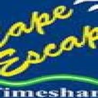 Peak Timeshare Rentals