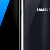 Samsung J7 Prime For Sale