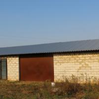 BENONI8 AGR. HOLDINGS-1 Ha VACANT LAND-CLEAN & LEVEL-R550,000