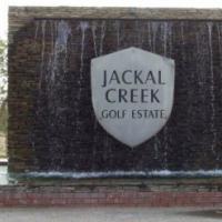 2Bed Jackal Creek
