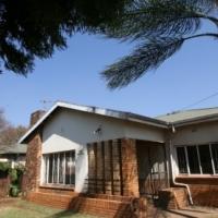 3 BEDROOM HOUSE FOR SALE IN WONDERBOOM SOUTH, PRETORIA