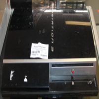 Sony ps3 S025684a