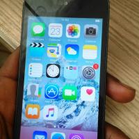 ipod 32GB 5th generation