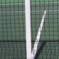 Tennis court nets for sale R1700 call-0837649248