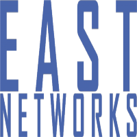 Network support for your Pretoria East business