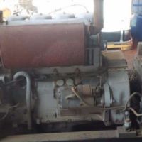 Others Other Complete Blowermotor