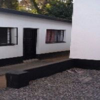 Student Accommodation to rent