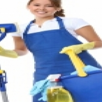 Residential and Commercial Maids Placements