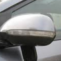 Oz Auto Parts has a variety of door glasses for Audi,Honda and VW