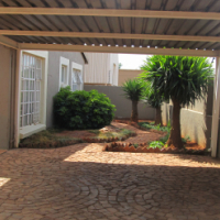 Exquisite property to Rent - Montana Gardens - RMIL-0975
