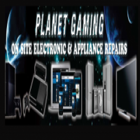 Console Repairs (PlayStation, Xbox, Wii, Nintendo, PSP etc.)