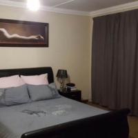 4 Bedroom House in Villieria