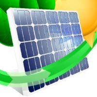 VH SOLAR - Solar panels, Solar pumps, Inverters, Batteries, LED lighting etc.