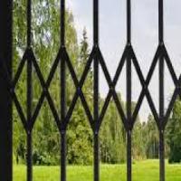 Trellidoor and Window Business