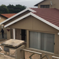 Offers are invited on a 3 bedroom residential dwelling in Merewent, Durban